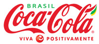 Viva Positivamente - Coca-cola