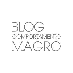 Comportamento Magro - Luciana Kotaka