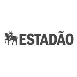 Blog Luciana Kotaka - Estadão