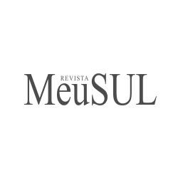Revista MeuSul - Luciana Kotaka