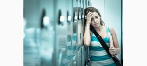 Ansiedade e Depressão - tratamento