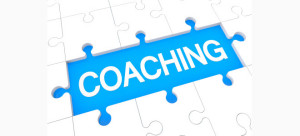 Coaching - Luciana Kotaka
