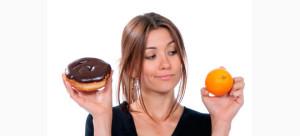Comer seletivo, comer restritivo, recusa alimentar