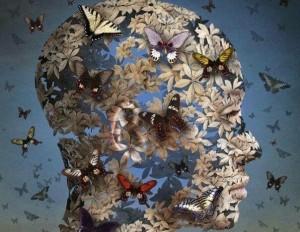 Hipnose terapêutica - Luciana Kotaka