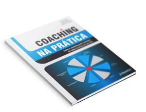 Livro: Coaching na Prática