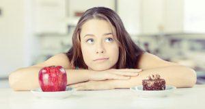 8 dicas para um comportamento magro