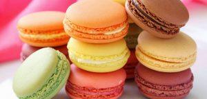 Compulsão por doces