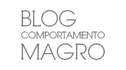 Luciana Kotaka Psicologia Curitiba - Blog Comportamento Magro