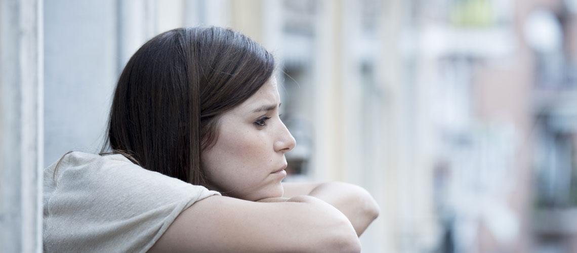 Tratamento da Depressão - Psicóloga Luciana Kotaka