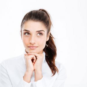 8 dicas para um comportamento Magro – 1) Metas Realistas