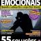 Doenças emocionais  3/2017