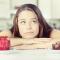8 dicas para um comportamento Magro – 2) Trocas