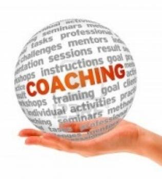 O processo de Coaching e a obesidade