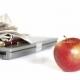 Como funciona o processo de perda ou ganho de Peso?