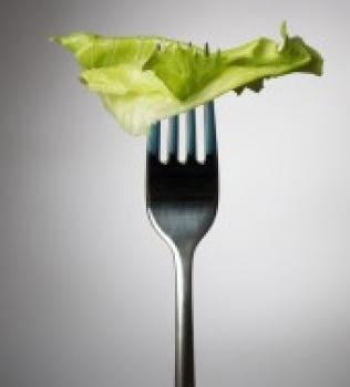 Quatro casos impressionantes de anorexia