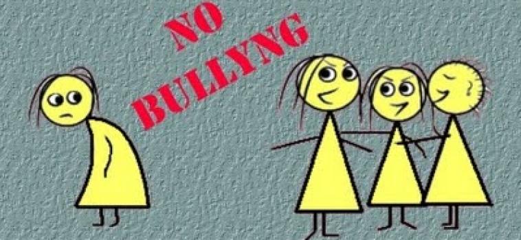 Bullying faz adolescentes obesos procurarem cirurgia bariátrica