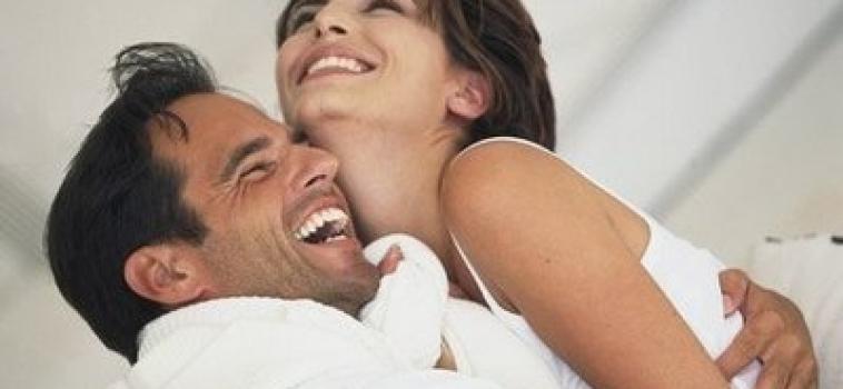 Para durar, o amor deve ser um constante exercício de conquista