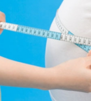 Cirurgia bariátrica é o método mais eficaz contra obesidade mórbida