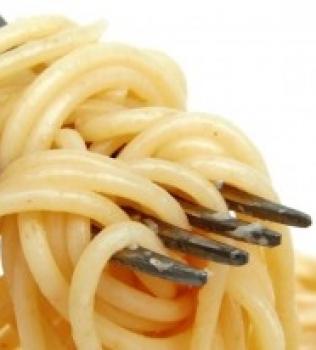 :: Notícia – 13/10/2011 – Carboidratos Aumentam Sonolência em Obesos