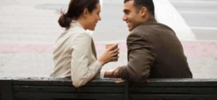 Diálogo entre casais pode amenizar diferenças e brigas
