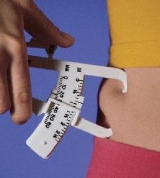 Pacientes enfrentam problemas após cirurgia da obesidade, mostra levantamento