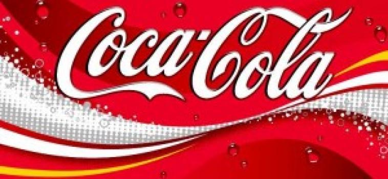 Coca-Cola Tem a Ver com Saúde?