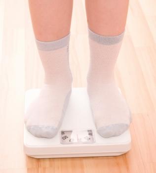 Como o psicólogo pode auxiliar adolescentes com obesidade