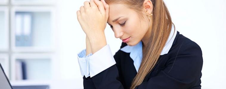Como reacender a paixão entre você e o trabalho