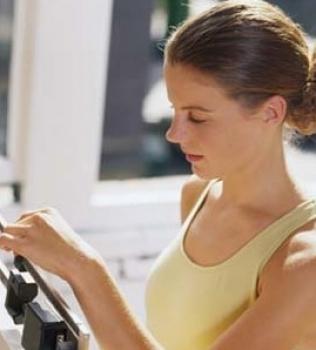 Perder peso depende de empenho físico e emocional