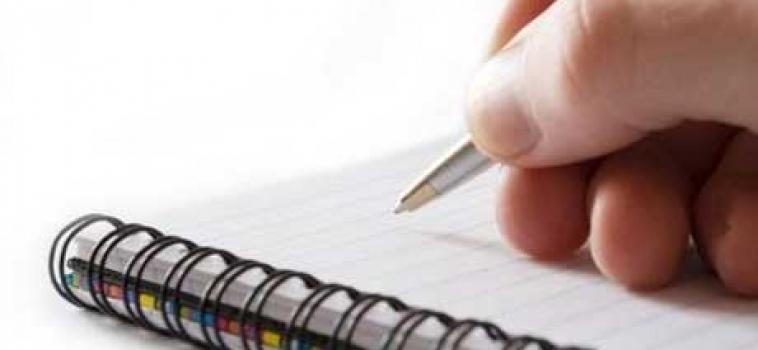 Estratégias simples auxiliam no processo de emagrecimento