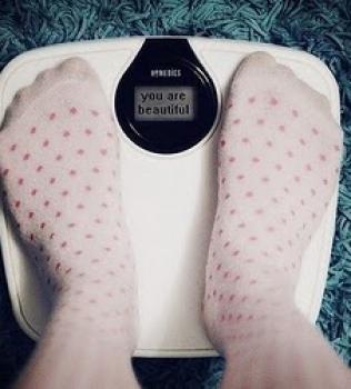 Dia de dicas no Blog Dieta Coletiva