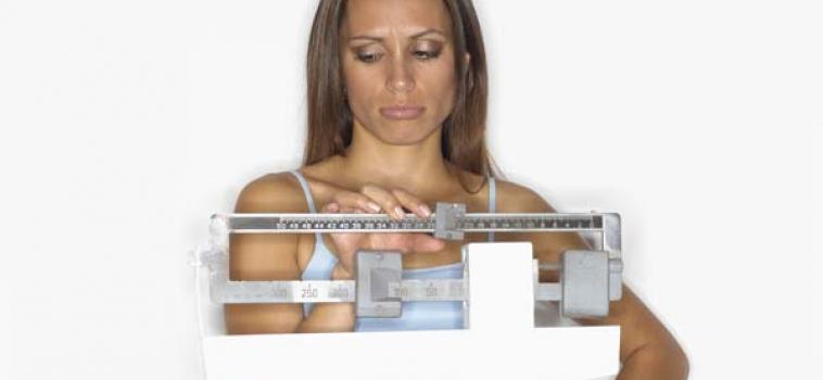 Dietas rígidas são contraproducentes