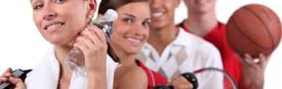 Como a atividade física ajuda no combate à depressão