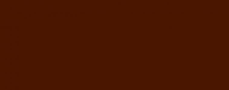 9530c6912 BEEF PROTEIN – Proteína isolada da carne