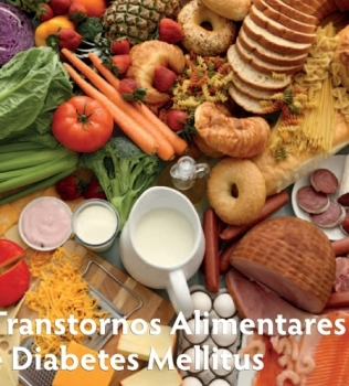 Transtornos Alimentares e Diabetes Mellitus