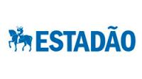Luciana Kotaka Psicologia Curitiba - Blog Estadão