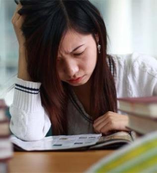 Estresse pré-vestibular