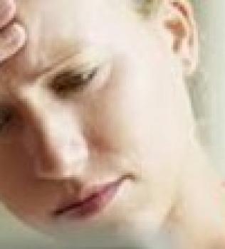 Correria do dia a dia provoca estresse em mulheres