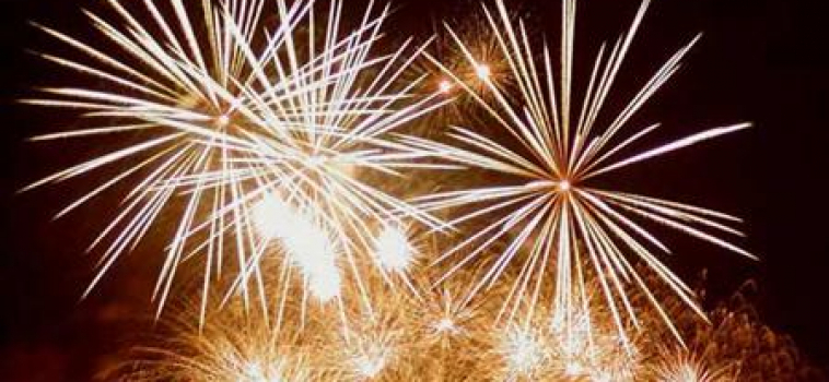 Feliz 2011!