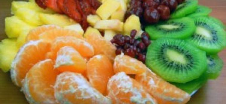 Estudo aponta lista de alimentos que engordam ou emagrecem
