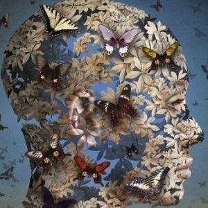 Hipnose como aliada na busca de qualidade de vida