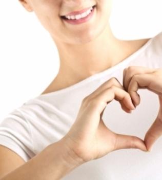 Pequenas ações levam a satisfação pessoal e profissional