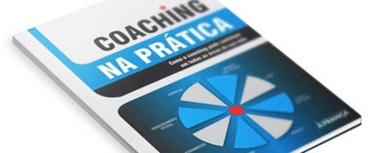 """32c4993b6 Lançamento do Livro """"Coaching na Prática"""""""