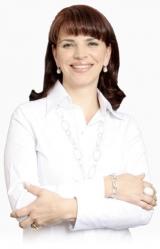 Luciana Kotaka - Psicóloga. Curitiba