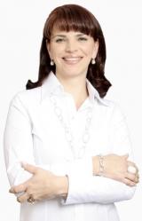 Luciana Kotaka Psicologia Clínica Curitiba