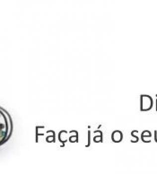 Revista INOVAR – Diário Alimentar