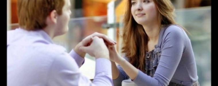 Você sabe se comunicar com o seu parceiro?