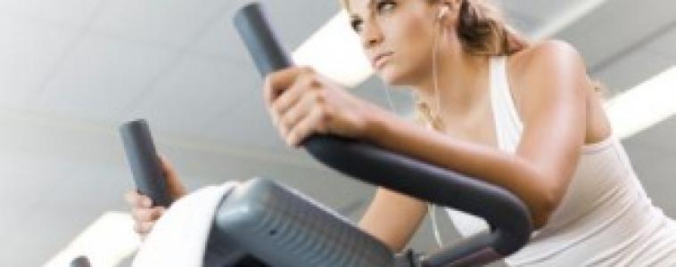 Pratique saúde e não excessos