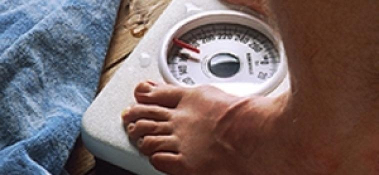 Ministério da Saúde alerta para prevalência de 48% de brasileiros com excesso de peso