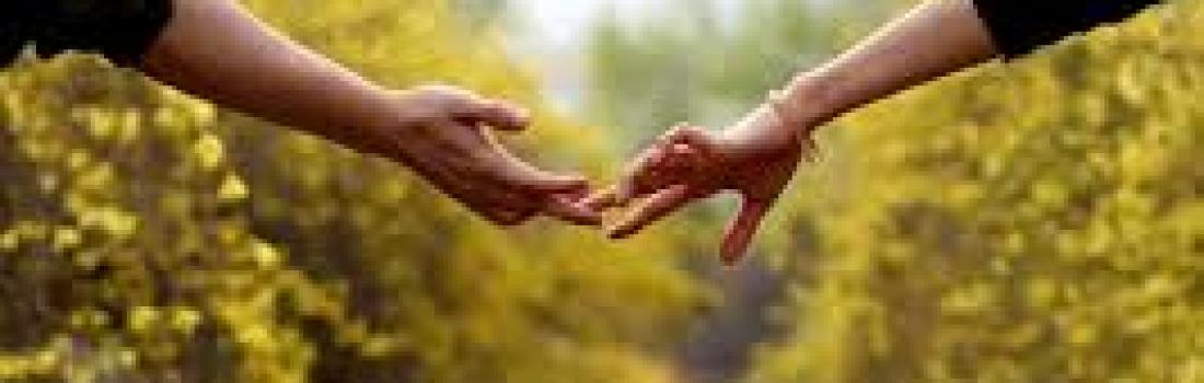 Pais separados devem cuidar para não sufocarem os filhos